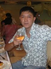 Ruslan , 33, Kazakhstan, Tekeli
