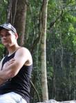 MrGerard, 24, Cairns