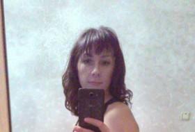 IRA, 34 - Just Me