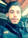Àmiin ChàYéb, 23  , El Fahs