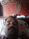 Lavkush singh, 18, Varanasi