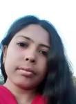 Fhahim , 18  , Chittagong
