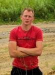 Artem, 27, Svobodnyy