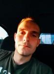 Andrey, 25, Kaliningrad