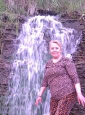 Anna, 62, Ukraine, Yenakiyeve