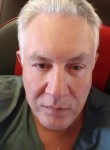 Vlad, 58, Moscow