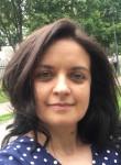 Galina, 41, Moscow