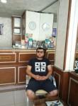Ahmet, 33  , Yeosu