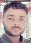 nikunj, 25  , Mangrol (Gujarat)