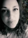 Miriana, 20  , Milano