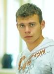 Kirill, 29  , Rechytsa