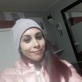 Ani, 31  , Cienfuegos