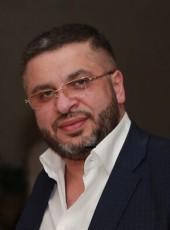 Armen, 45, Armenia, Ashtarak