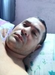 José , 36  , Benevides