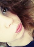 julyana, 20  , Perigueux