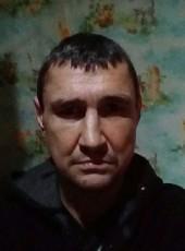 Илья Чирков, 18, Україна, Запоріжжя