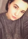 Anastasiya , 21, Kiev