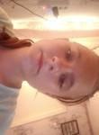 Adelina, 18, Vyselki
