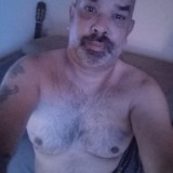 Michael Panduro , 48  , Rodovre