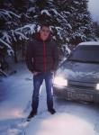 Vadim, 21  , Myshkin