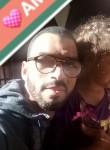 Redawi, 31  , Rabat