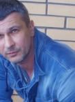 Emin, 41  , Baku