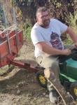 Antonio, 35  , Rossano Stazione