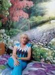 Natali, 54, Staryy Oskol