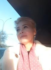 Irina, 53, Kyrgyzstan, Bishkek
