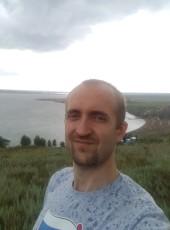 Aleksandr, 29, Russia, Krasnogorsk
