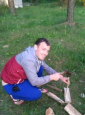 Димка, 32, Рэспубліка Беларусь, Горад Ваўкавыск