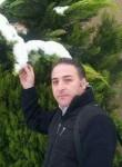 Awad, 18 лет, الرمثا