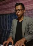 José luis, 24  , Guatemala City