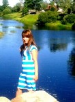 savkina, 33  , Chudovo