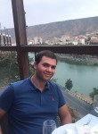 Armen, 27  , Armenia