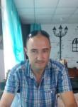 Bagration, 36, Podolsk
