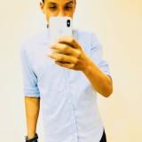 عبدالسلام, 28  , Al Bayda