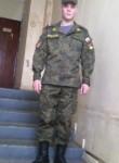 Sergey Khomyakov, 22  , Sovetsk (Kirov)