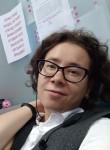 Kseniya, 33, Moscow