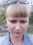 Yuliya, 30  , Tynda