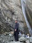 Ghulamhassan , 30  , Kabul