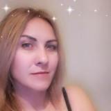 Larysa, 37  , Iseo