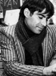 davitdavit, 34  , Kobuleti