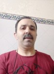 Rebatbb, 53  , Tunis