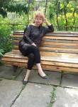 GALINA, 58  , Slavyansk-na-Kubani