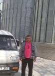 prosta Tolyanchik, 47  , Navoiy