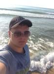 Eduard, 25  , Cahul