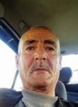 زوبير.ش.اوش, 54  , Batna