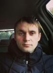Tolik, 31  , Krasnaselski