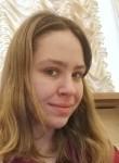 Anastasiya, 24  , Luga
